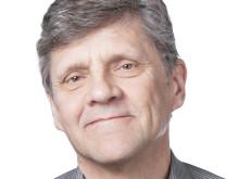 Göran Byhlin