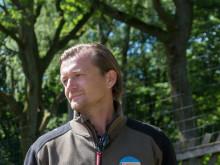 Kasper Schumacher