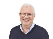 Michael Sundholm