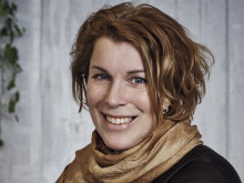 Monica Granberg