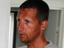 Per-Einar Gjelsvik