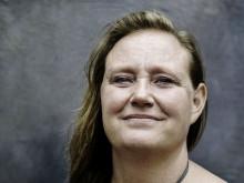 Linda Maria Vonstad