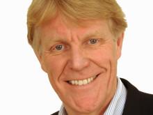 Bertil Ljungberg