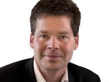 Joakim Lönnberg