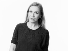 Jenny Mattsson