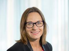 Birgitta Björnek