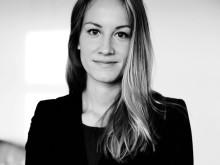 Louise Ljungberg