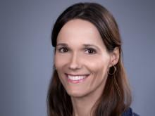 Kristin Paarmann