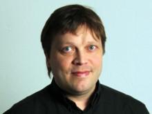 Peter Ljungstrand