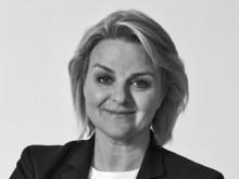 Maria Ericsson