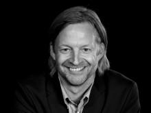 Flemming Christophersen