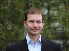 Joachim Bähr