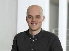 Samuel Brøgger