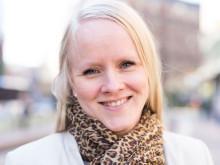 Heidi Haikonen