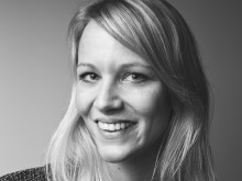 Maria Biesterfeldt