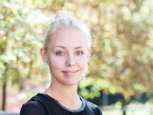 Emelie Vennberg