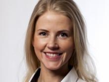 Maria Hägg