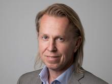 Johan Olofson