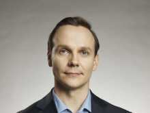 Antti Maunula