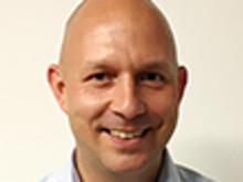 Freddie Edqvist