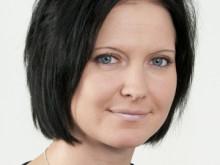 Marjaana Mussalo