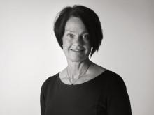 Anne Kihlgren