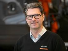 Richard Häll