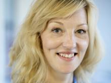 Maria Haag-Westvall