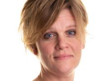 Charlotte Sjödahl