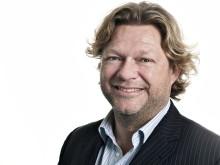 Carsten Bøje Møller