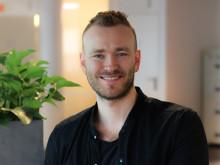 Lars Flatøy