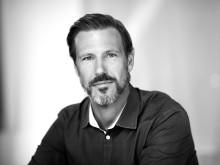 David Wahlund