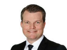 Patrik Kallenvret