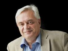 Peter Batta
