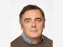 Johan Wagenius