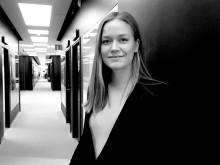 Isabelle Åström