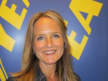 Linda Brandelius