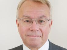 Thomas Moll