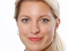 Maria Bagge Jensen