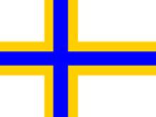 Lindesbergs kommuns finska förvaltningsområde