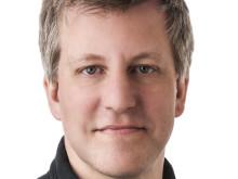 Björn Englund