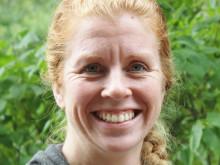 Nina Olsson