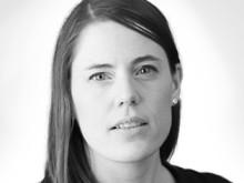 Helena Ekelund