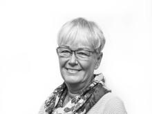 Maria Lodin