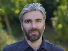 Andreas Nilemo