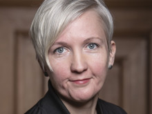 Magdalena Kasper