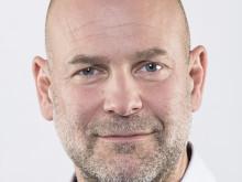 Tomas Jönsson