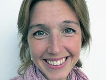 Petra Kuritzén