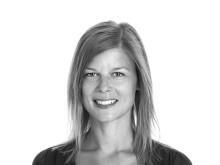 Alexandra Wahlqvist