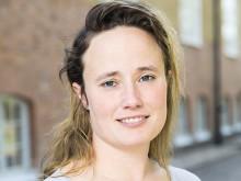 Emma Östensson